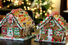 content-gingerbread-house-contest-thumb