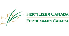 Canadian Fertilizer Institute